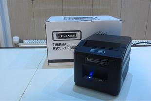 پرینتر حرارتی 8 سانت E-POS ECO R USB