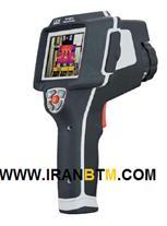 ترموویژن مدل 9873B / 9875