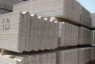 فروش ورق ایرانیت و پلی کربنات به قیمت درب کارخانه