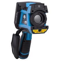 فروش دوربین بازرسی حرفه ای P200 / P5