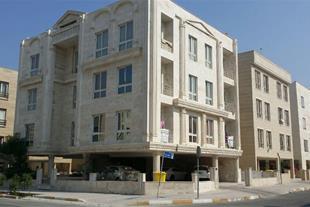 فروش آپارتمان های 63 متری در نوبنیاد 3 کیش