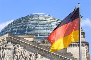 مهاجرت و اقامت آلمان