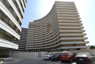 پیش فروش آپارتمان در کیش ، فروش برج آناهیتا کیش