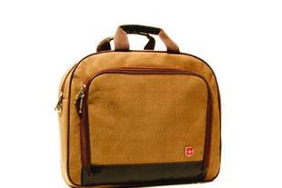 تولید کننده انواع کیف های اداری و سمیناری رادمان