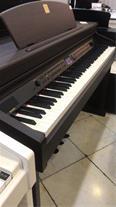 فروش اقساطی پیانوهای دیجیتال dpr3200