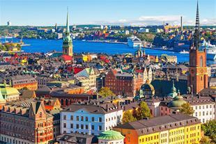 وقت سفارت فنلاند و سوئد و ویزیای اسپانیا