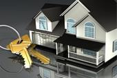 فروش آپارتمان مسکونی فاز 7 صدف جزیره کیش