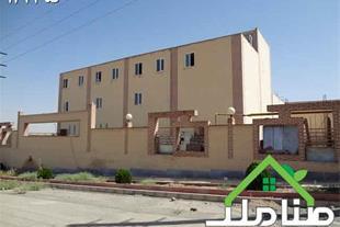 فروش کارخانه بهداشتی در دهک کد1374