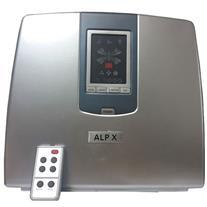 تصطفیه هوا آلپکس مدل zz-503