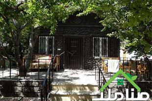 خرید باغ با ویلا در لم آباد ملارد کد1369