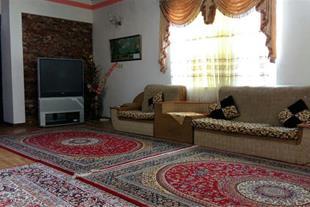 اجاره روزانه آپارتمان مبله ارزان در اردبیل