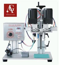 دستگاه دربند دستی و اتومات - 1