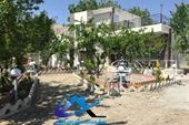 باغ ویلا در شهریار