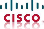 فروش  سوئیچ شبکه سیسکو 48 پورت WS-C2960-48TC-