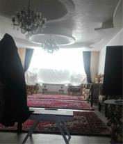 کرایه سوییت ارزان در اردبیل