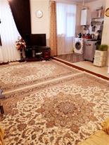 اجاره سوئیت ارزان در اردبیل