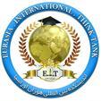 اندیشکده بین المللی اوراسیا - اعطای مدارک تحصیلی