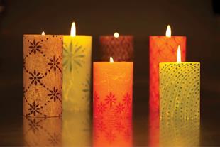 خرید پارافین جامد شمع سازی
