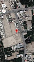 فروش زمین در شهریار 140 متر وحیدیه