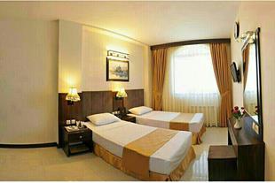 فروش آپارتمان کیش 67 متری یک خوابه