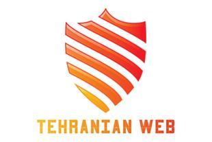 ارائه خدمات برنامه نویسی و تولید نرم افزار