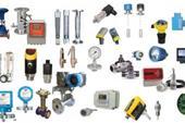 تعمیرات ابزار اندازه گیری و ابزار دقیق