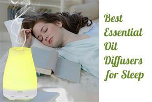 فروش فرمول مایع برای خواب آرام 100 هزار تومان