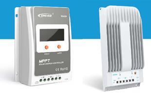 فروش شارژ کنترلر EPSOLAR