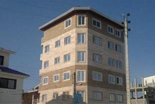 فروش آپارتمان ساحلی 65 متری
