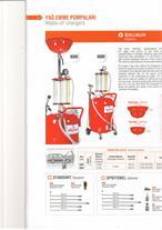 نمایندگی فروش محصولات گلرسان ترکیه -گریس پمپ بادی