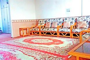 اجاره خانه مبله آپارتمان مبله سوییت مبله در سنندج
