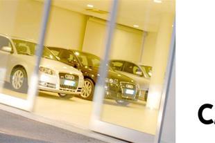 مجری تخصصی درب شیشه ای کامه(CAME)