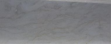 فروش سنگ مرمریت خوی - 1