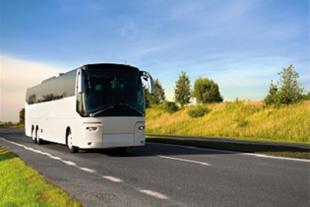 قیمت بلیط اتوبوس بوشهر، عسلویه و ... به تمام کشور