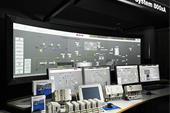 دوره آموزشی سیستم کنترل ABB AC800xA