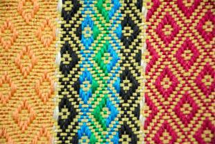 فروش انواع طرح های جاجیم در اصفهان