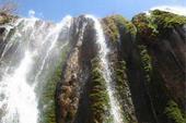 تور آبشار پونه زار تعطیلات شهریور 97