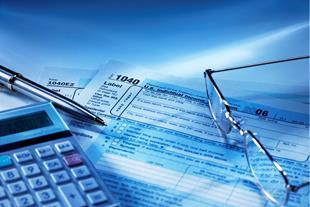 موسسه حسابداری نوین تراز