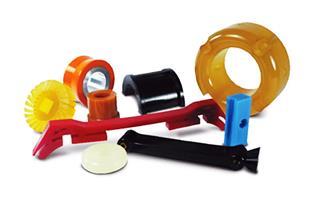 فروش مواد اولیه فایبر گلاس Fiber Glass Composites