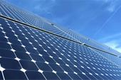 فروش و نصب انواع آبگرمکن خورشیدی ، پنل خورشیدی