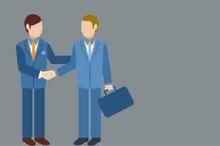 استخدام کارپرداز،مدیر فروش و بازاریاب