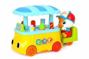 فروشگاه اینترنتی فراویترین-فروش اسباب بازی کودک