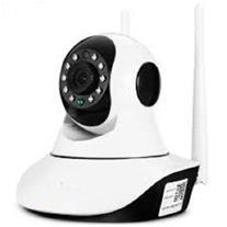 فروش و نصب انواع دوربین های مدار بسته