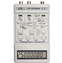 خرید و فروش فرکانس متر LUTRON FC-2500A