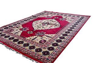 فرش برای صادرات
