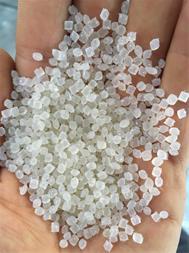 گرانول نایلون شیشه ای - فروش گرانول نایلون - 1