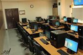 تدریس جامع و کاملا تخصصی طراحی سایت