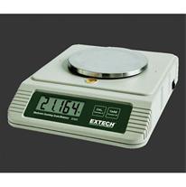 فروش ترازوی آزمایشگاهی Extech SC600