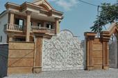 فروش ویلا لاکچری جنگلی در مازندران