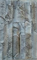 تولید سنگ سمنت پلاست ، سمنت پلاست